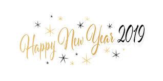 happy New Year 2019 photos royaltyfree images graphics vectors