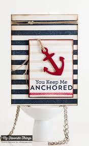 499 best cards summertime nautical images on
