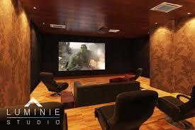 3d interior design u2013 luminie studio