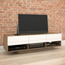 60 Inch Fireplace Tv Stand Furniture Tv Stand With Storage Black Corner Tv Stand Electric