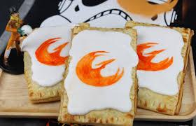 halloween cake wars star wars recipes starwars com