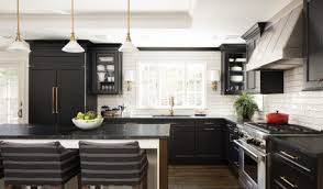 kitchen cabinet design houzz kitchen cabinets on houzz tips from the experts