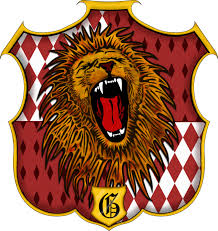 official crests images reverse