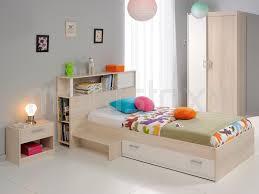 commander une chambre enfant complète meubles pour votre