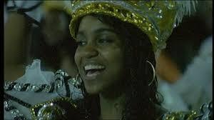 carnival dance costume brazil sd stock video 587 484 216