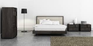 Designer Bedroom Furniture Collections Modern U0026 Contemporary Bedroom Furniture Metro Home