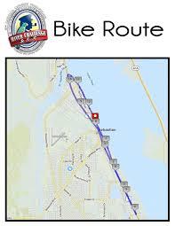Sebastian Florida Map by Capt Hiram U0027s River Challenge Triathlon 2015 Sebastian Fl 2015
