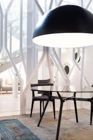 home decor stores in london 17 best fontanaarte flagship store in london images on pinterest
