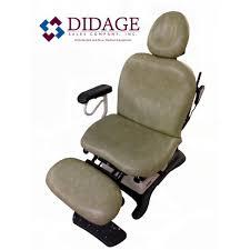 midmark 630 procedure table ritter 630 humanform power procedure chair exam room midmark 630