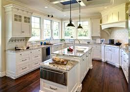 cottage style kitchen designs cottage style kitchen cabinets s cottage style kitchen with dark