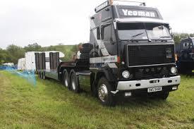 volvo trucks wikipedia gallery of volvo f88