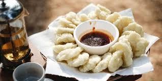 teks prosedur membuat rujak dalam bahasa inggris resep dan cara membuat cireng yang enak dan sederhana dengan isian