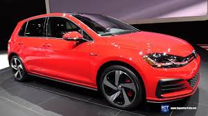 Golf R Usa Release Date Vw Gti 2016 Changes Updates Release
