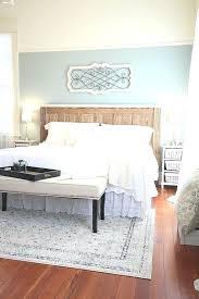 southern bedroom ideas southern bedroom idea southern romance master bedroom fixer upper