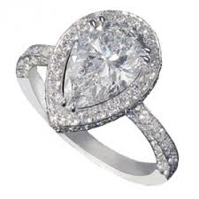 best rings images The 10 best celebrity engagement rings engagement 101 jpg