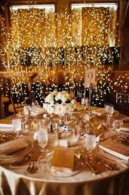 766 best glitz u0026 glam wedding images on pinterest marriage