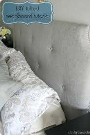 Duvet Wikipedia 17 Ways To Make Your Bed The Coziest Place On Earth