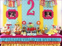 girl birthday themes 2 year baby girl birthday themes pictures reference
