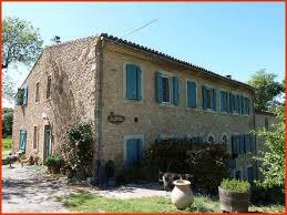 chambres d hotes carcassonne et environs chambres d hotes carcassonne et environs luxury chambre d h tes de