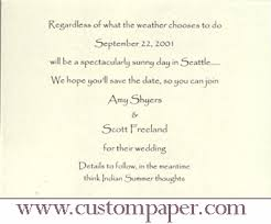 Save The Date Wedding Invitations Save The Date Wedding Cards