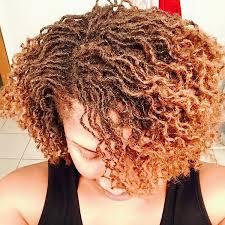 hairstyles with fullness that fullness tho sumlocks sisterlocks pinterest