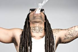 ty dolla sign lyrics music news and biography metrolyrics
