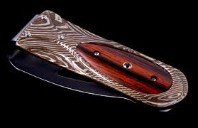Unique Knives Men U0027s Knives U0026 Accessories Doris Mclendon U0027s Fine Jewelry