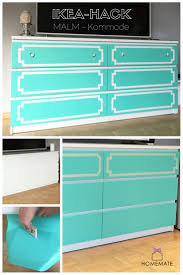 Ikea Malm Headboard Hack by 45 Best Ikea Malm Creatisto Images On Pinterest Ikea Hacks