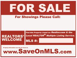 california mls listing saveonmls com