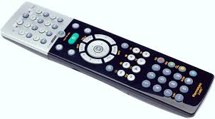 z wave light remote control z wave product catalog remotec z urc550eu universal remote control