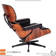 Eames Lounge Chair Replica Chair Furniture Best Replica Eames Lounge Chair And Ottoman