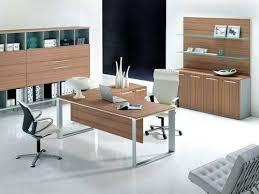 Workstation Computer Desk Modern L Shaped Office Desk Homcom 64 Modern L Shaped Glass Top