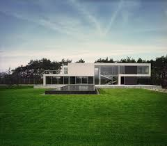 aatrial house kwk promes modern house design house and