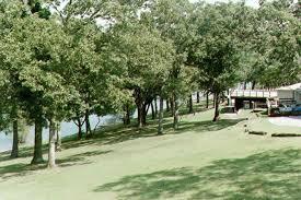Table Rock Lake Vacation Rentals by Table Rock Lake Resort Schooner Creek Resort