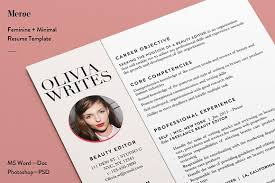 eye catching resume templates eye catching resume a strong base for any jimmyno