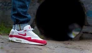 nike air max 1 u0027hoa u0027 by kamilbaks u2013 sweetsoles u2013 sneakers kicks