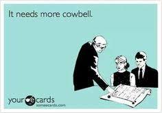 more cowbell t shirt t shirt design pinterest cowbell