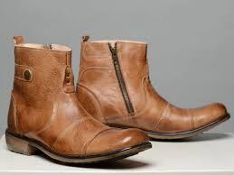 american motorcycle boots best men u0027s boots of fall 2017 men u0027s fitness