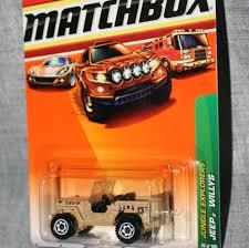 matchbox jeep willys jual matchbox jeep willys coklat wandi toys tokopedia
