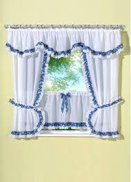 gardinen für die küche küchengardinen in vielen hübschen designs im bader onlineshop