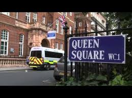 The National Hospital For Neurology And Neurosurgery Queen Square National Hospital Reinstates Free Skin Cancer Treatment For