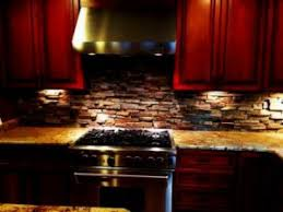 Diy Kitchen Backsplash Ideas Kitchen Amazing Inexpensive Kitchen Backsplash Ideas Amazing