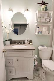 small apartment bathroom ideas decorating a small apartment bathroom indian bathroom designs