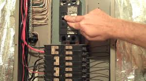 electrical panel nightmare or not youtube