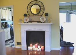 fireplace simple candles in fireplace images room design decor fireplace simple candles in fireplace images room design decor creative with interior decorating top candles