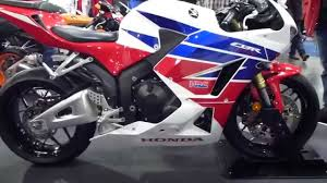 honda cbr 600 bike price 2013 honda cbr 600 rr 599 cm3 120 hp see also playlist youtube