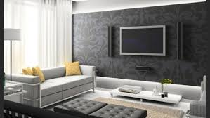 Wall Mounted Tv Height In A Bedroom How High To Mount Tv On Wall In Living Room Andre Scheers Huis