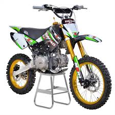 how to jump a motocross bike looking ever page addicts best motocross bike looking s ever page