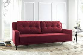 canap bonaldo meridienne futon meridienne convertible with meridienne futon