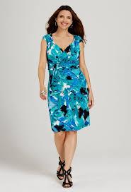 plus size summer dresses naf dresses
